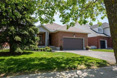 House for sale at 4485 Shoreline Dr Ottawa Ontario - MLS: 1194095