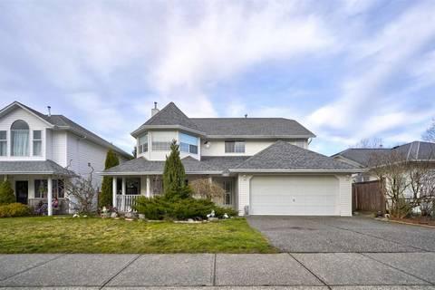 House for sale at 44877 Cumberland Ave Sardis British Columbia - MLS: R2432353