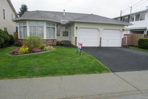 House for sale at 44878 Watson Rd Sardis British Columbia - MLS: R2360022