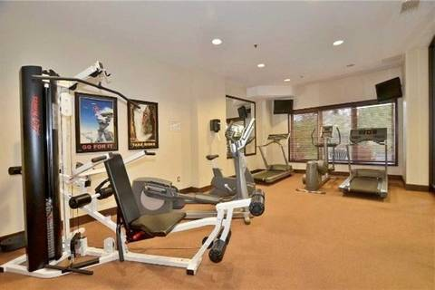 Condo for sale at 190 Jozo Weider Blvd Blvd Unit 449 Blue Mountains Ontario - MLS: X4425345
