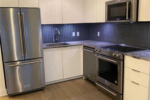 Apartment for rent at 20 Shore Breeze Dr Unit 449 Toronto Ontario - MLS: W4997540