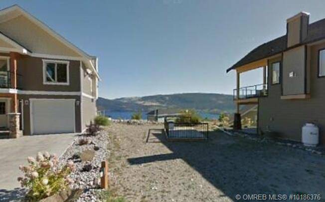 Residential property for sale at 6951 Terazona Dr Unit 449 Kelowna British Columbia - MLS: 10186376