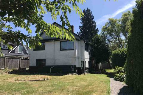 House for sale at 449 15th St E North Vancouver British Columbia - MLS: R2388503