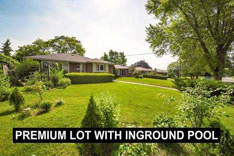 House for sale at 449 Elizabeth St Oshawa Ontario - MLS: E4551851