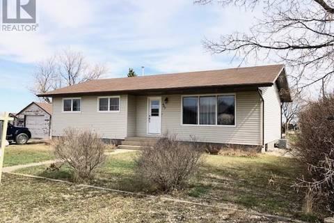 House for sale at 449 Goderich St Bethune Saskatchewan - MLS: SK758208
