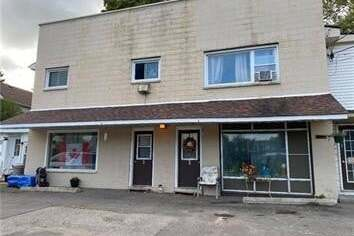 Townhouse for sale at 449 Main St Ottawa Ontario - MLS: 1210546
