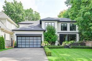 449 Wedgewood Drive, Oakville | Image 1