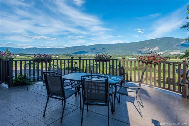 For Sale: 4495 Grandview Flats Road, Armstrong, BC | 5 Bed, 5 Bath House for $2,870,000. See 48 photos!