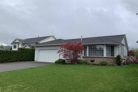 House for sale at 44998 Stratford Pl Sardis British Columbia - MLS: R2361852
