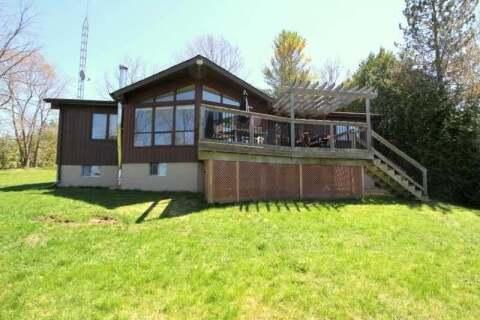 House for sale at 45 North Taylor Rd Kawartha Lakes Ontario - MLS: X4766620