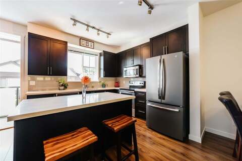 Townhouse for sale at 11176 Gilker Hill Rd Unit 45 Maple Ridge British Columbia - MLS: R2495262