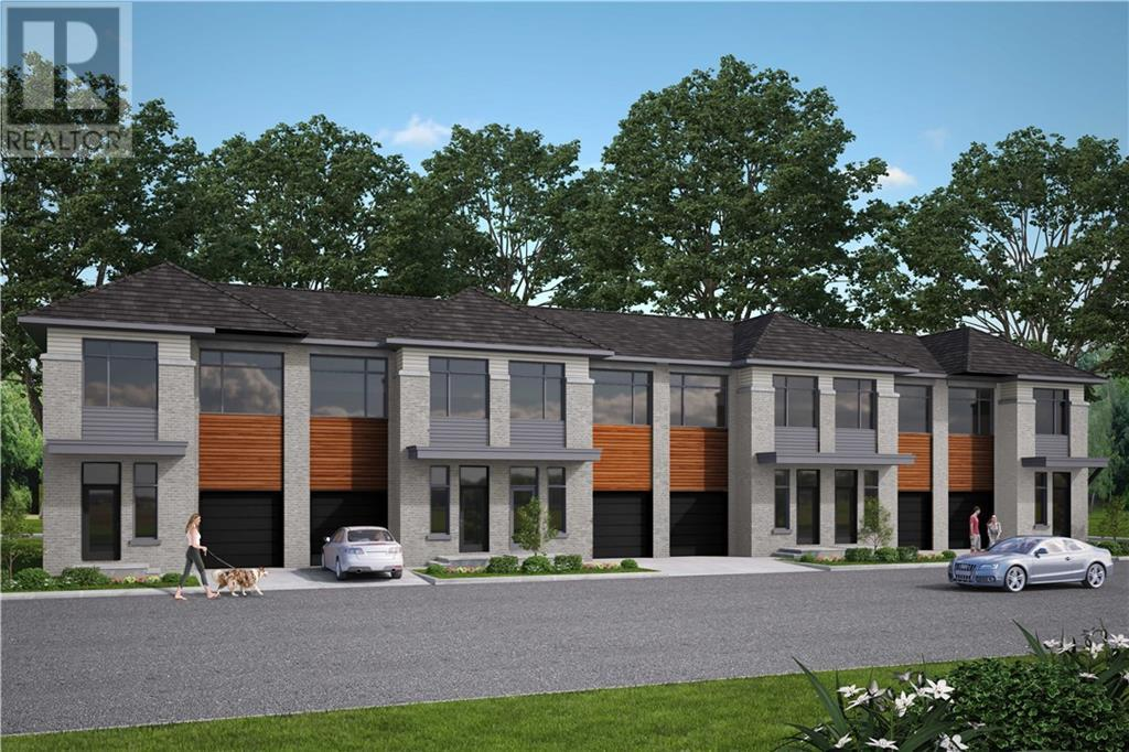 Removed: 45 - 1158 Line Road, Ottawa, ON - Removed on 2020-01-11 04:51:11