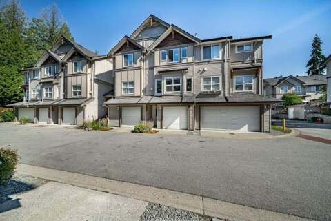 Townhouse for sale at 12677 63 Ave Unit 45 Surrey British Columbia - MLS: R2471561