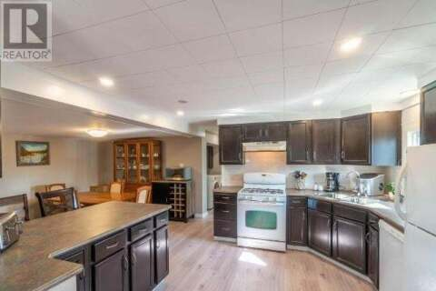 Residential property for sale at  Ord Rd Unit 45 Kamloops British Columbia - MLS: 158547