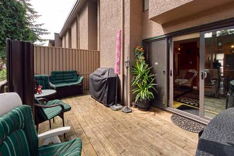Townhouse for sale at 13809 102 Ave Unit 45 Surrey British Columbia - MLS: R2371763