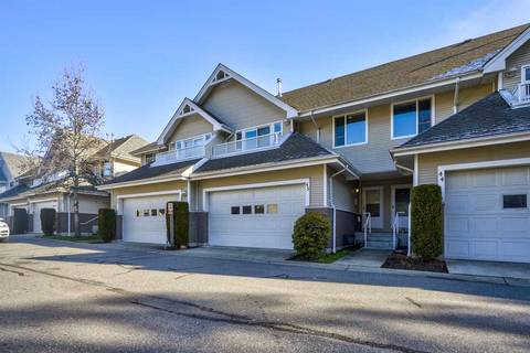 Townhouse for sale at 13918 58 Ave Unit 45 Surrey British Columbia - MLS: R2437941