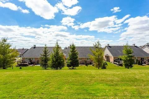 Condo for sale at 140 Village Cres Peterborough Ontario - MLS: X4517406