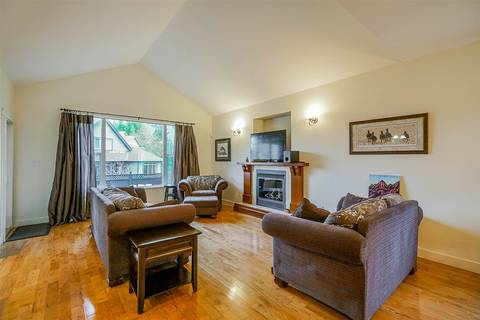 45 - 14550 Morris Valley Road, Mission | Image 2