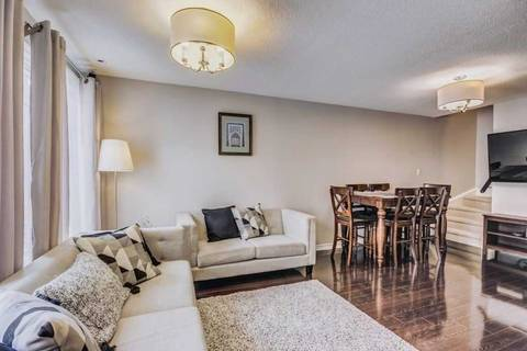 Condo for sale at 151 Townsgate Dr Unit 45 Vaughan Ontario - MLS: N4698139