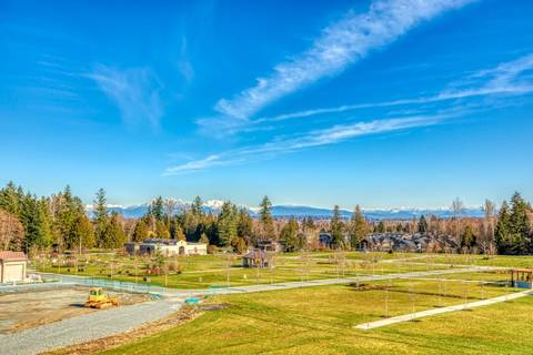 Townhouse for sale at 15775 Mountain View Dr Unit 45 Surrey British Columbia - MLS: R2438203