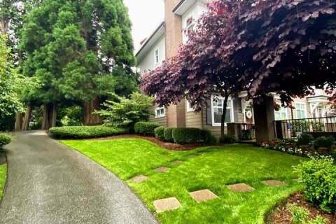 Townhouse for sale at 15833 26 Ave Unit 45 Surrey British Columbia - MLS: R2472044
