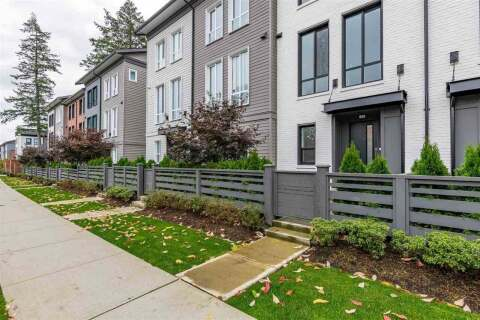 Townhouse for sale at 15898 27th Ave Unit 45 Surrey British Columbia - MLS: R2510198