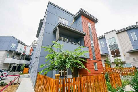 Townhouse for sale at 1670 160 St Unit 45 Surrey British Columbia - MLS: R2479890