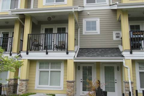 Townhouse for sale at 17171 2b Ave Unit 45 Surrey British Columbia - MLS: R2363949