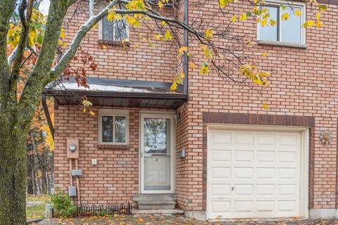 2 Evergreen Court, Barrie | Image 1