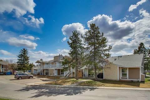 Townhouse for sale at 2204 118 St Nw Unit 45 Edmonton Alberta - MLS: E4165180