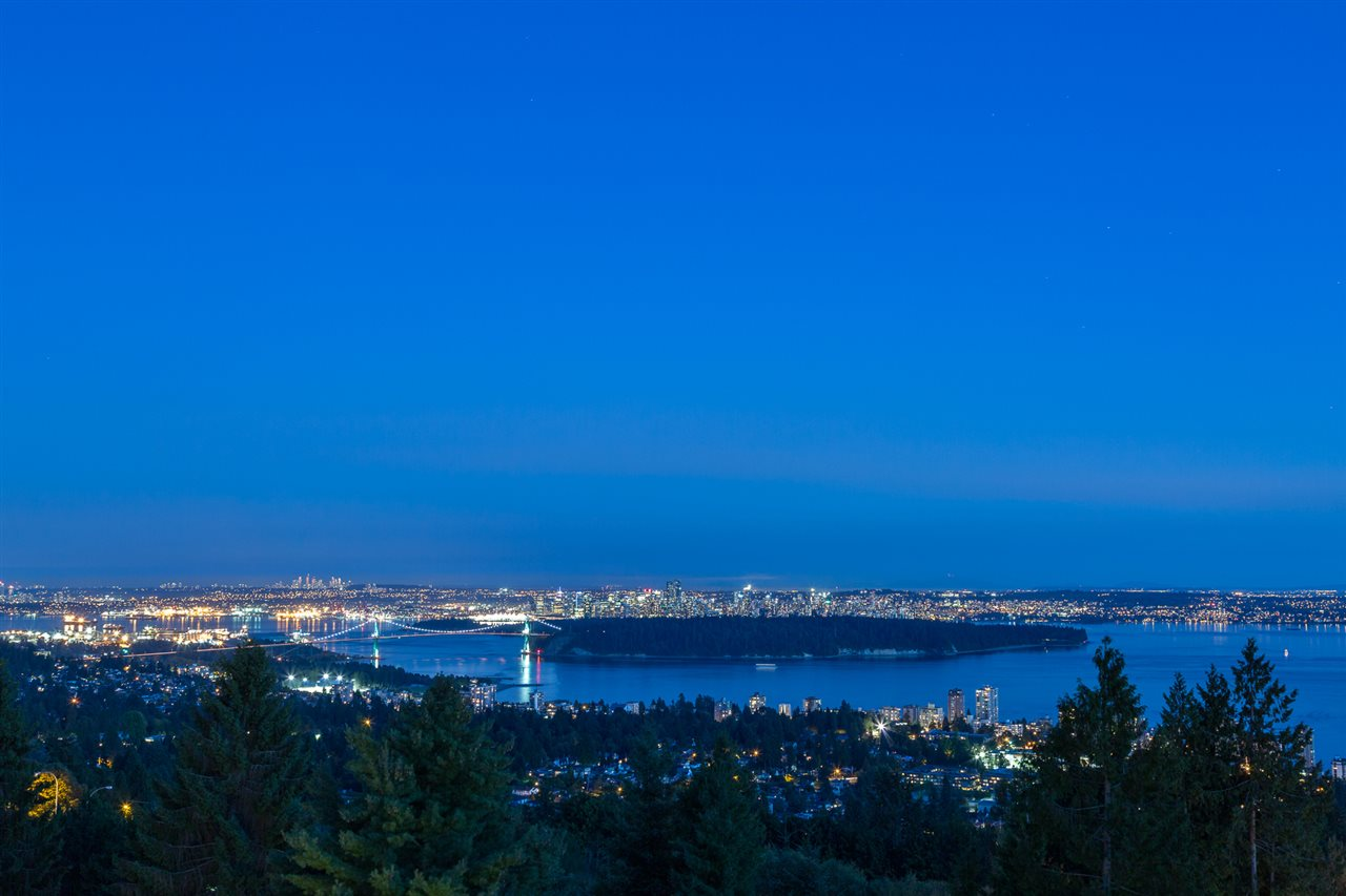 Sold: 45 - 2236 Folkestone Way, West Vancouver, BC