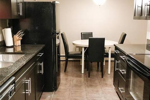 Condo for sale at 2707 7th St E Unit 45 Saskatoon Saskatchewan - MLS: SK800128