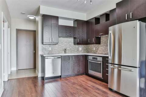Condo for sale at 28 Uptown Dr Unit 621 Markham Ontario - MLS: N4771473