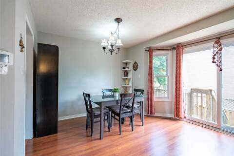 Condo for sale at 2915 Headon Forest Dr Unit #45 Burlington Ontario - MLS: W4776902