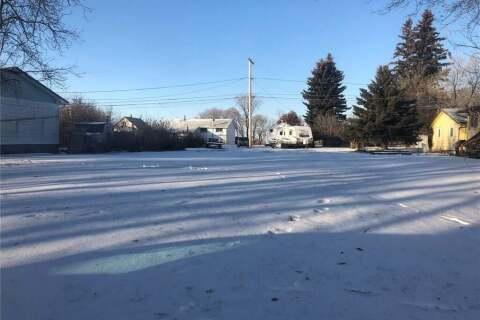 Residential property for sale at 45 2nd St SW Wadena Saskatchewan - MLS: SK810610