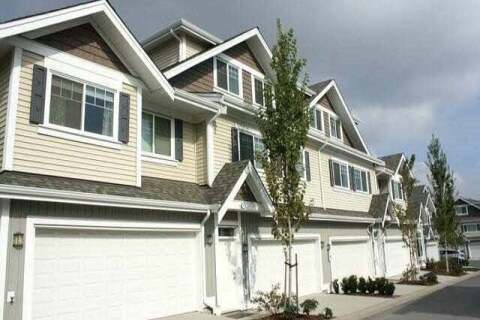 Townhouse for sale at 30748 Cardinal Ave Unit 45 Abbotsford British Columbia - MLS: R2469586