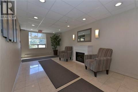 Condo for sale at 310 Pond Mills Rd Unit 45 London Ontario - MLS: 195186