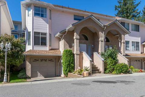 Townhouse for sale at 32339 7th Ave Unit 45 Mission British Columbia - MLS: R2393284