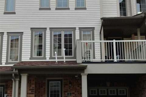 Townhouse for sale at 420 Linden Dr Unit 45 Cambridge Ontario - MLS: X4844540