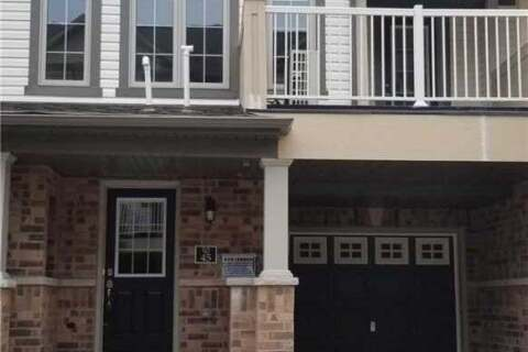 Townhouse for sale at 420 Linden Dr Unit 45 Cambridge Ontario - MLS: X4922401