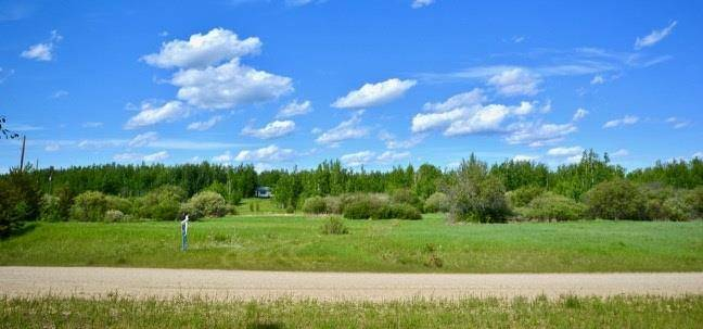 Residential property for sale at    Unit 45 Rural Parkland County Alberta - MLS: E4152910