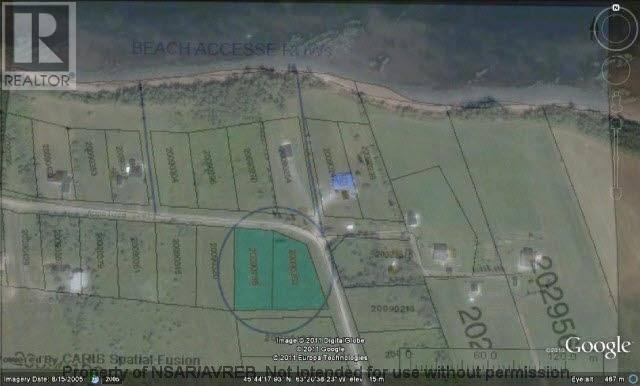 Residential property for sale at 46 Appalosa Tr Unit 45 Bayhead Nova Scotia - MLS: 201808640