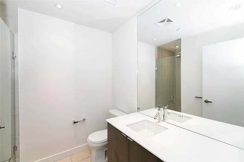 Condo for sale at 5005 Harvard Rd Unit 105 Mississauga Ontario - MLS: W4768863