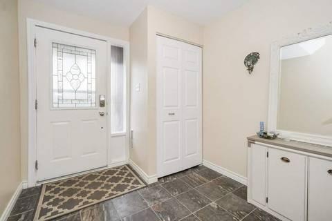 Condo for sale at 53 Larraine Ave Hamilton Ontario - MLS: X4480477