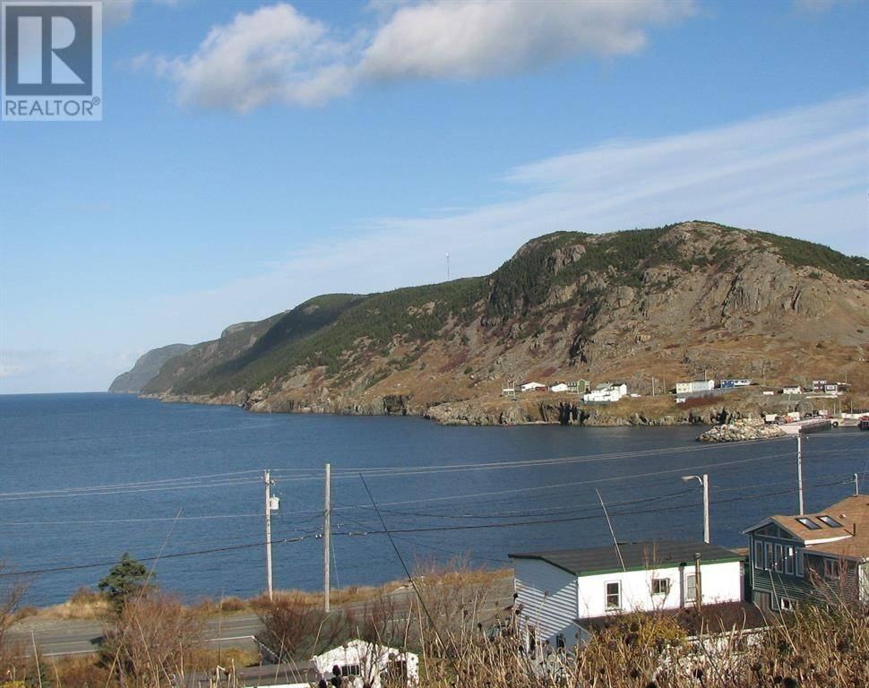 Home for sale at 55 Beachy Cove Rd Unit 45 Portugal Cove - St. Philips Newfoundland - MLS: 1209117