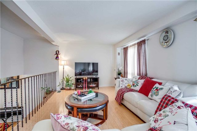 For Sale: 45 - 6040 Montevideo Road, Mississauga, ON | 3 Bed, 2 Bath Condo for $526,000. See 20 photos!