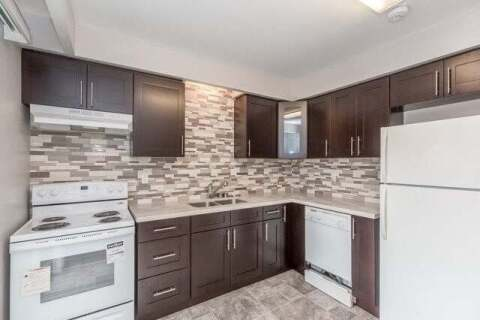 Apartment for rent at 6100 Montevideo Rd Unit 45 Mississauga Ontario - MLS: W4780069