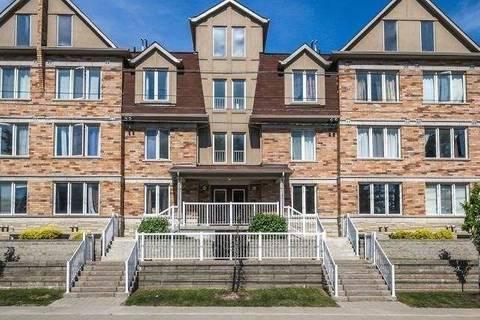 45 - 651 Warden Avenue, Toronto | Image 1