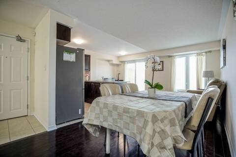 Condo for sale at 651 Warden Ave Unit 45 Toronto Ontario - MLS: E4570873