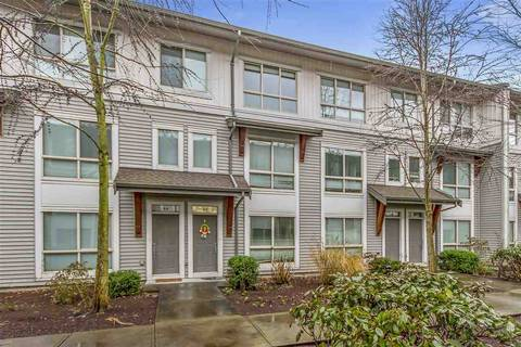 Townhouse for sale at 6671 121 St Unit 45 Surrey British Columbia - MLS: R2425220